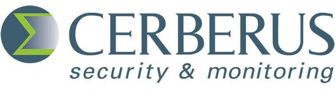 Cerberus Security & Monitoring